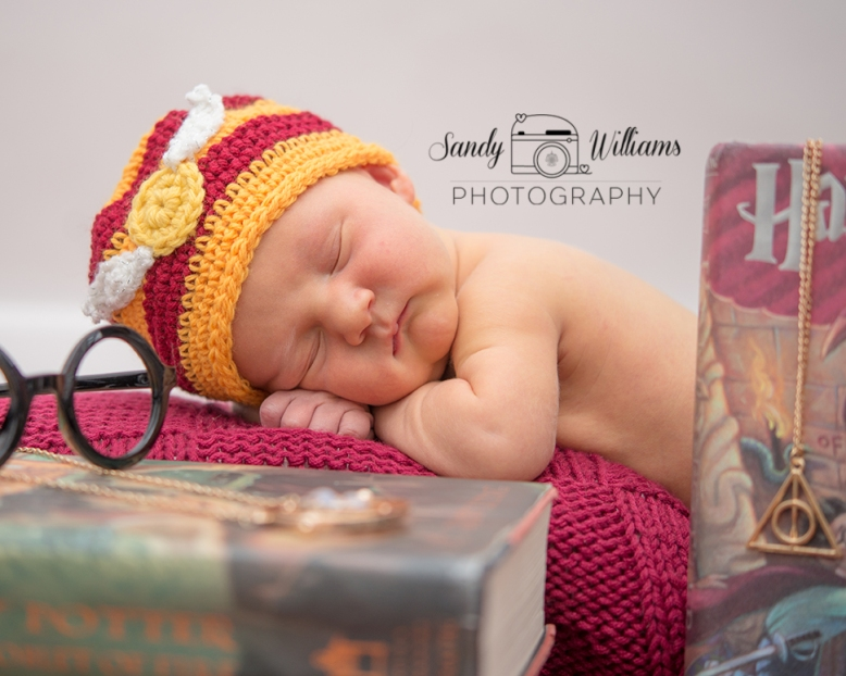 berryville photogapher newborn