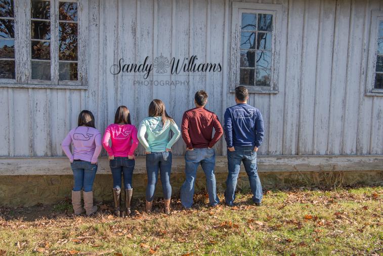 FamilyPortrait11