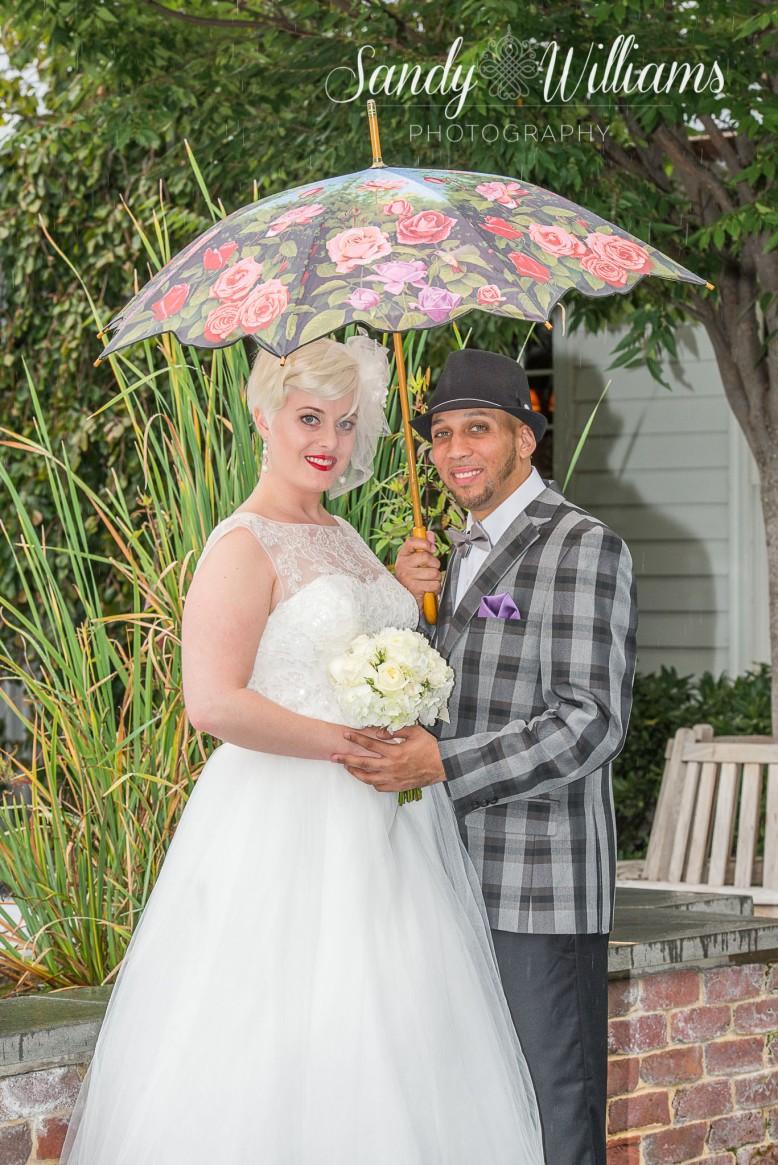 sandy williams photography wedding2