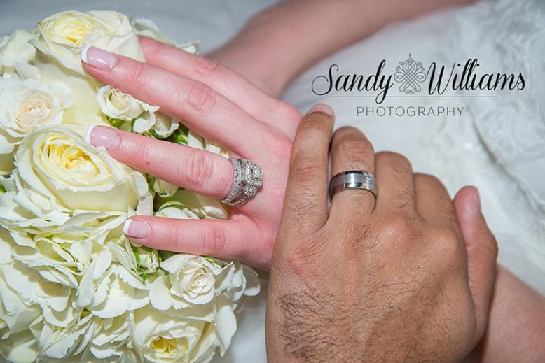 weddingengagement3
